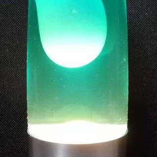 ◆ラバ ライト LAVA light モーション ランプ …