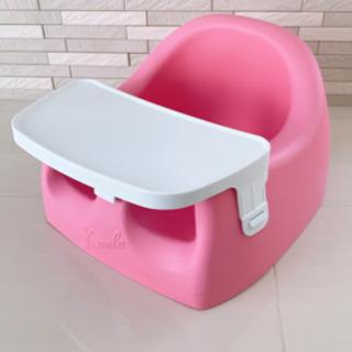 ベビーシート 赤ちゃん椅子