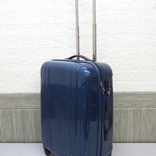 【ネット決済・配送可】ss2363 エミネント スーツケース ブ...