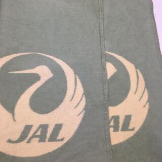お値引きしました! 【旧タイプのロゴです】JAL日本航空 機内用...
