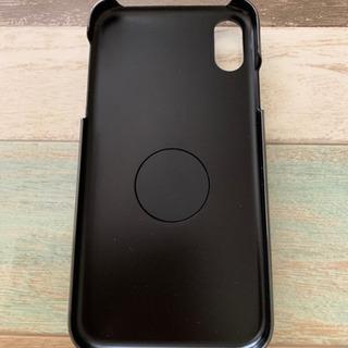 iPhone X R 携帯ケース - 携帯電話/スマホ