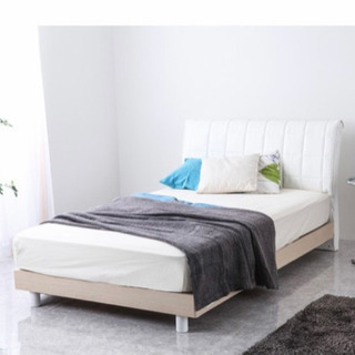 PIPI様専用 シングルベッド2台