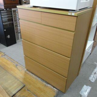 4段チェスト タンス たんす 衣類収納 引出し収納