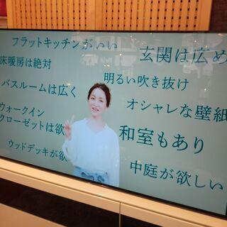 """【中古美品】SONY """"BRAVIA"""" 有機ELテレビ 5…"""