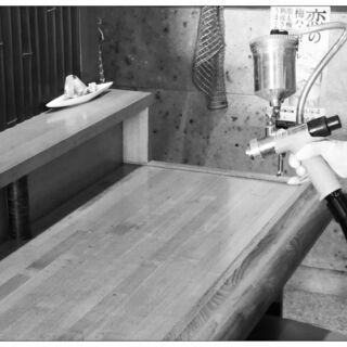 千葉県全域  光触媒コーティングを通じて【安心】をご提供