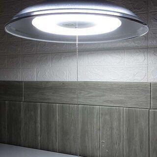 【ネット決済・配送可】ss2404 NEC LED照明器具 HC...
