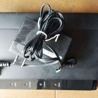 ルータ ルーター 無線LAN 無線 親機