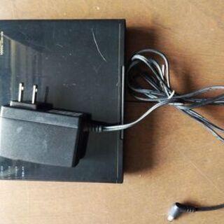 ルータ ルーター 無線LAN 親機
