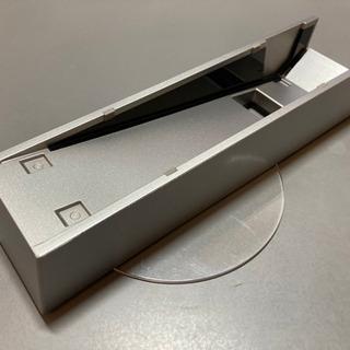 Wii本体専用スタンド