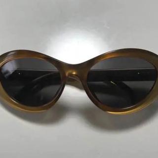 Dior 正規品 サングラス&ケース