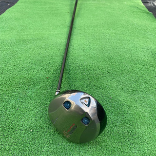 ゴルフ ドライバー 10.5 SR