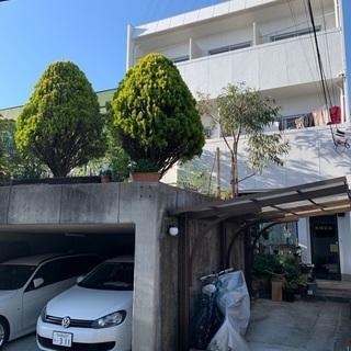 名古屋市名東区 上社駅から徒歩7分 302のお部屋をお貸しします