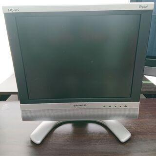 取引場所 南観音 2105-010 ジャンク シャープ/SHAR...