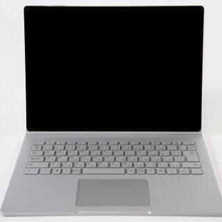 壊れているパソコン、プリンター譲ってください!! - 買いたい/ください