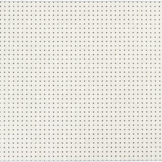 ➐クッションフロアラグ 柄 ダイヤタイル 約185×370…