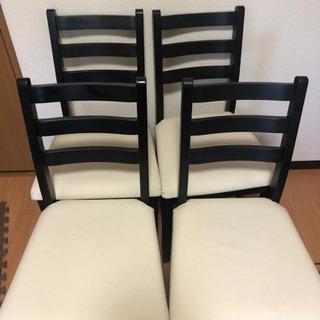 椅子 ダイニングチェア