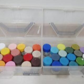 合成樹脂塗料