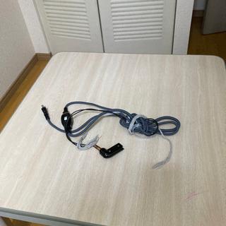 こたつ机 ローテーブル