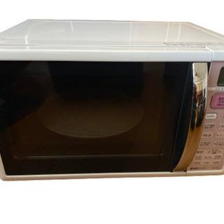 2013年製 SHARP シャープ RE-CE90-P オ…