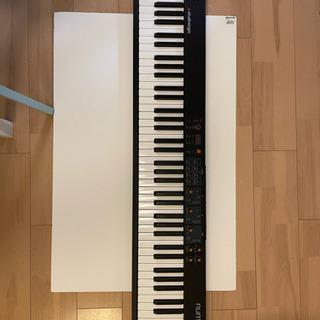 【ネット決済】Studiologic Numa Compact 2