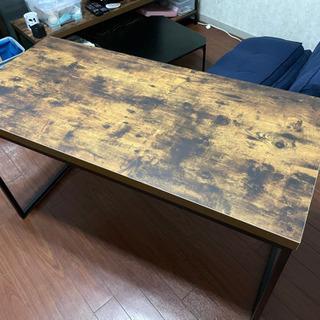 テーブル デスク 机 作業台