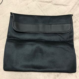 パソコン保護袋