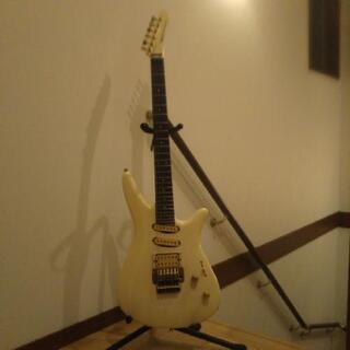 YAMAHA MG-KⅡ ギター