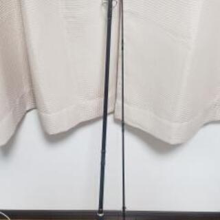 シーバス・ライトショア用ロッド (釣り竿)