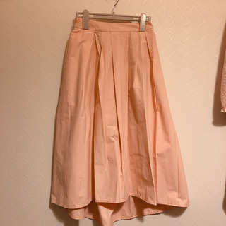 GU◆スカート◆美品