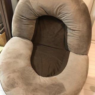 座椅子 - その他
