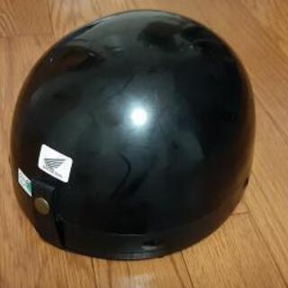 ヘルメット 半ヘル ジャケット