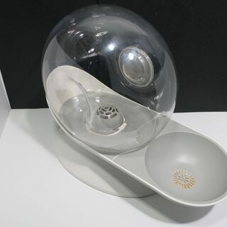 自動給水器 ペット用 「スネイル ウォーター フィーダー」…