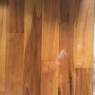 【専用です】unico ウニコ BREATH ブレスシリーズ ローテーブル - 家具