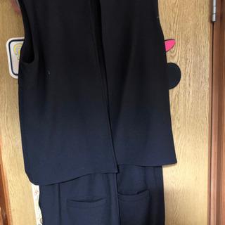 オールインワンパンツ - 服/ファッション
