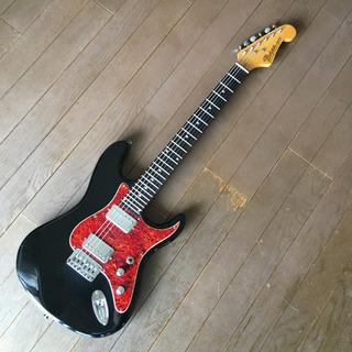 【レア】GLAY HISASHI モデル エレキギター