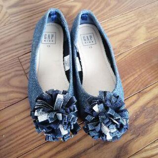 GAP Kids 靴