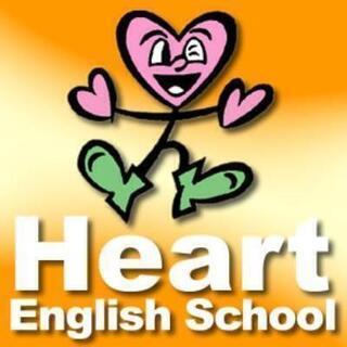 英語講師、英会話インストラクター English Teacher...