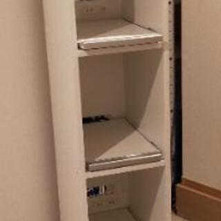 キッチン用収納棚 − 埼玉県