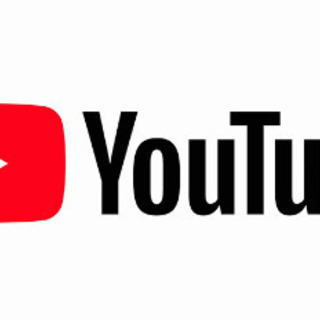 YouTubeの演者募集