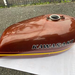 SS.KH用タンク