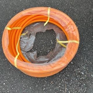 埋設用電気配管