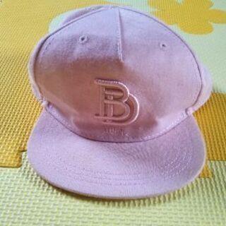 H&Mの帽子