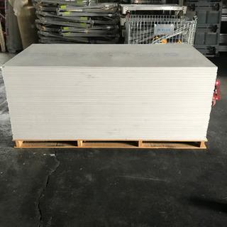 9.5ミリ 石膏ボード リサイクル品