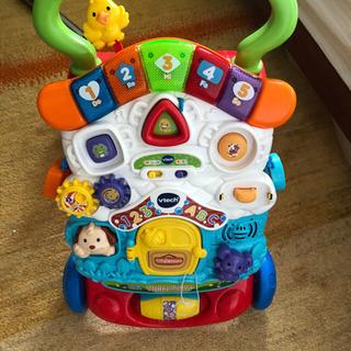 【ネット決済】トイザらス購入 おもちゃ