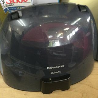 アイロン Panasonic 2014年製