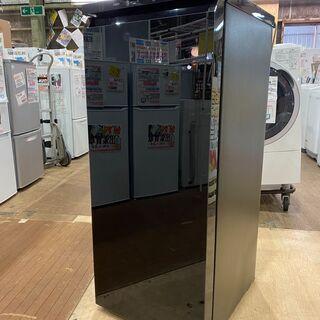 【愛品館市原店】AQUA 2020年 134L 1ドア冷凍…