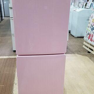 【愛品館市原店】Haier 2018年製 JR-NF148…