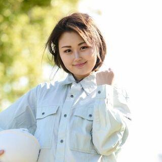 【時給1200円】週払いOK&入社特典アリ【男女活躍】未経験歓迎...