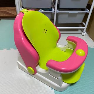 赤ちゃん用 バスチェアー(お風呂用の椅子)