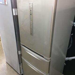 パナ NR-C32HM-N 冷蔵庫 18年